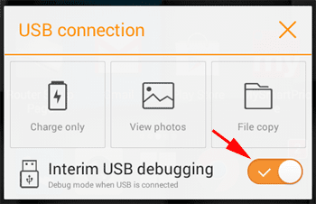 NO RESET] 2 Free Ways to Unlock Android Pattern Lock Saving