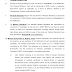 SSC CHSL 2017 Addendum Notice for the post of LDC in BRO