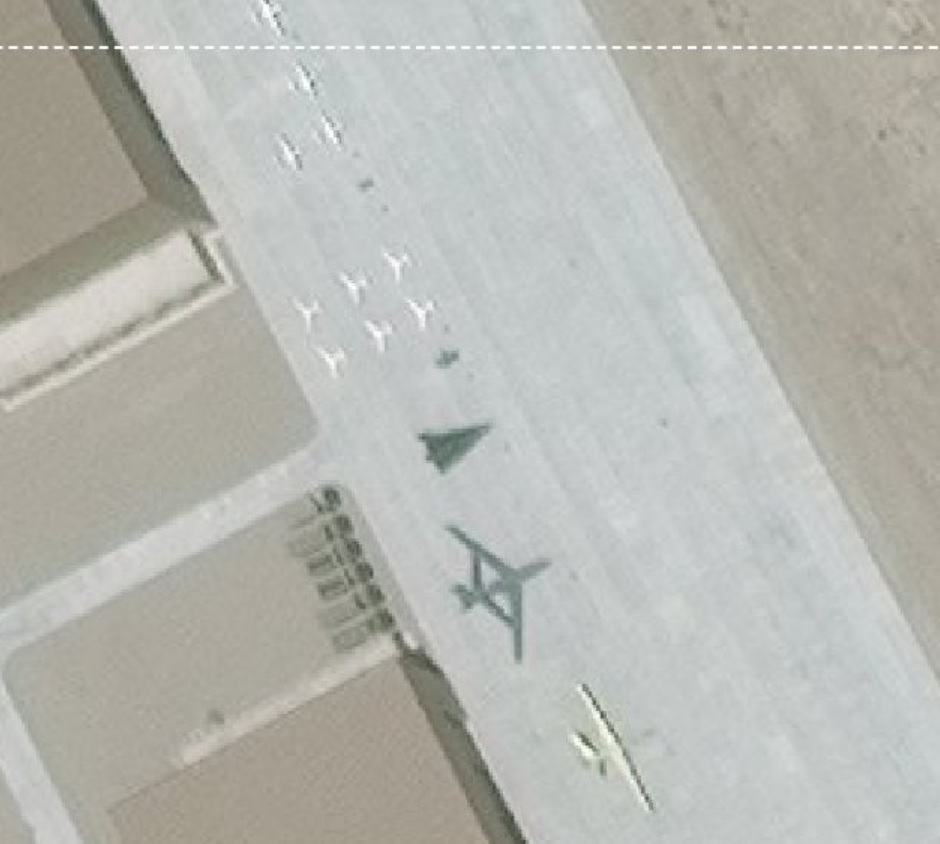 pointy%2Bdrone.jpg