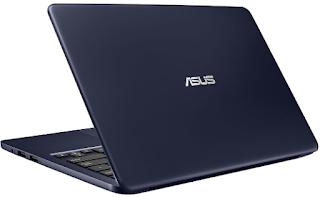Asus E202S Drivers windows 10 64bit