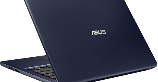Asus E202s Driver Download