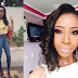 The Worst Has Happened! The Part 2 Of Miss Anambra, Chidinma Okekes Video Is Out And You Can Now See Her Face Very Clearly In HD!!!