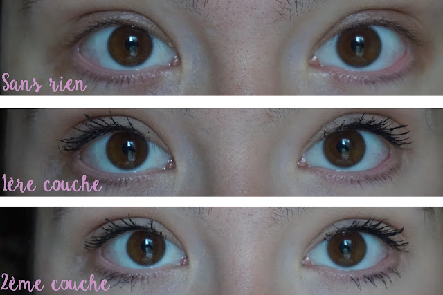mascara-i-love-extreme-essence-revue-avis-swatches-beauté-maquillage