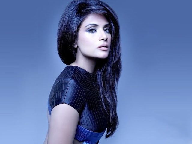 'Main Aur Charles' actress Richa Chadda HD Photos & Wallpapers
