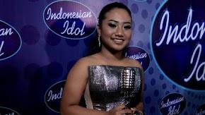 Ada Maria Idol di Alila Solo, Siap Ramaikan Ajang Tutup Tahun 2018 - 2019