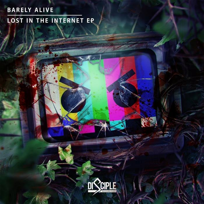 barely alive torrent this ep