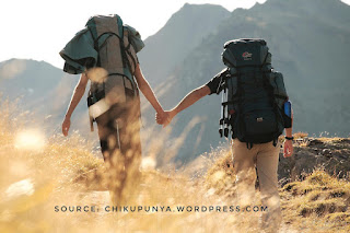 7 Panduan Liburan ke Ubud Ala Backpacker