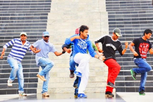 Adi Lekka Release In December-Telugucinemas.in