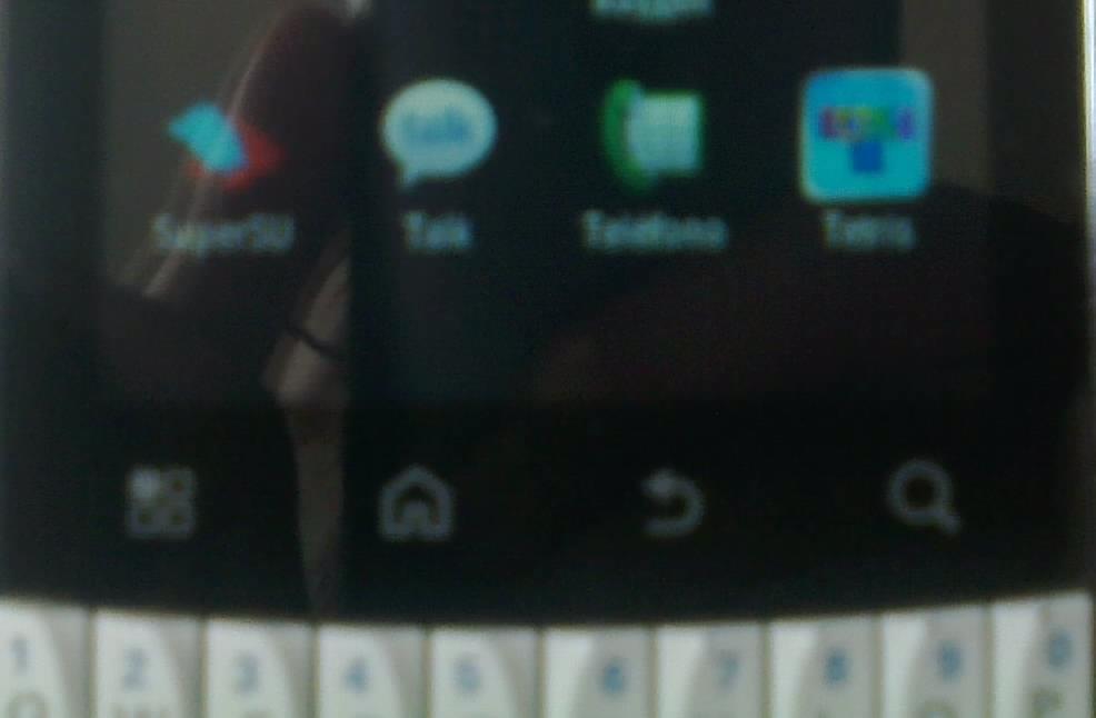en Pachuca, Hidalgo.: Rootear Motorola Spice XT316 rápido y fácil