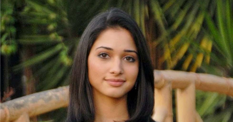 Telugu Veteran Actress Savithri Rare Stills: Hot Indian Actress Rare HQ Photos: Telugu Actress Tamanna