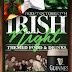 An Irish Night at an Irish Bar, Fun Times