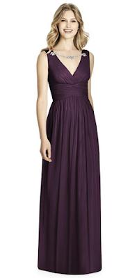 https://www.shopjoielle.com/product/dessy-jenny-packham-bridesmaid-dress-style-JP1005/