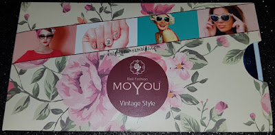 Stamping-Plate-Review-MoYou-Vintage-Collection-5