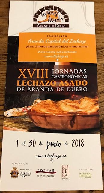 XVIII-jornadas-lechazo-aranda-duero2