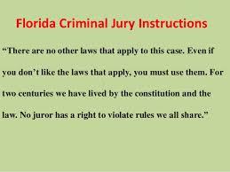 Sugar Crime Scene: A to Z blogging - Letter J: Jury