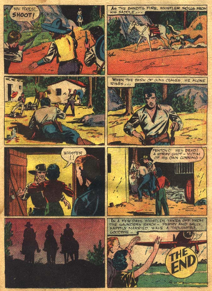 Action Comics (1938) 22 Page 52