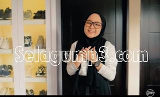 Download Lagu Nissa Sabyan Terbaru mp3 Top Hits Lengkap