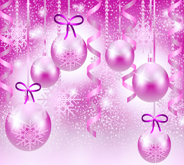 Christmas 2015 Decorations Wallpaper