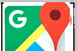 Download free google maps apk for mobile old and latest versions