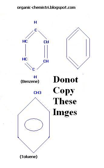 Introduction Of Organic Chemistry ,Organic Chemistry