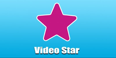 Video Star all access pass Apk For Android Hack Download