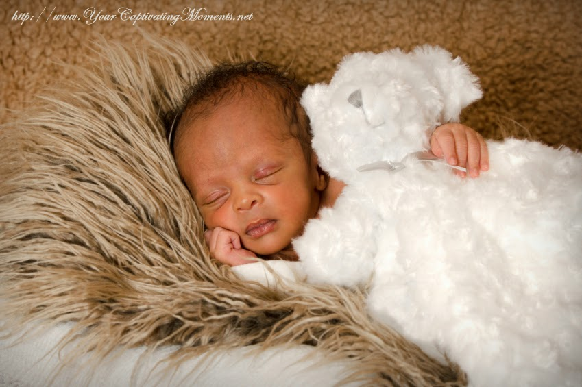 Top Marietta / Atlanta GA Newborn Baby / Infant Portrait / Child / Maternity / Family /Event Photographer - Affordably Priced for those on a budget