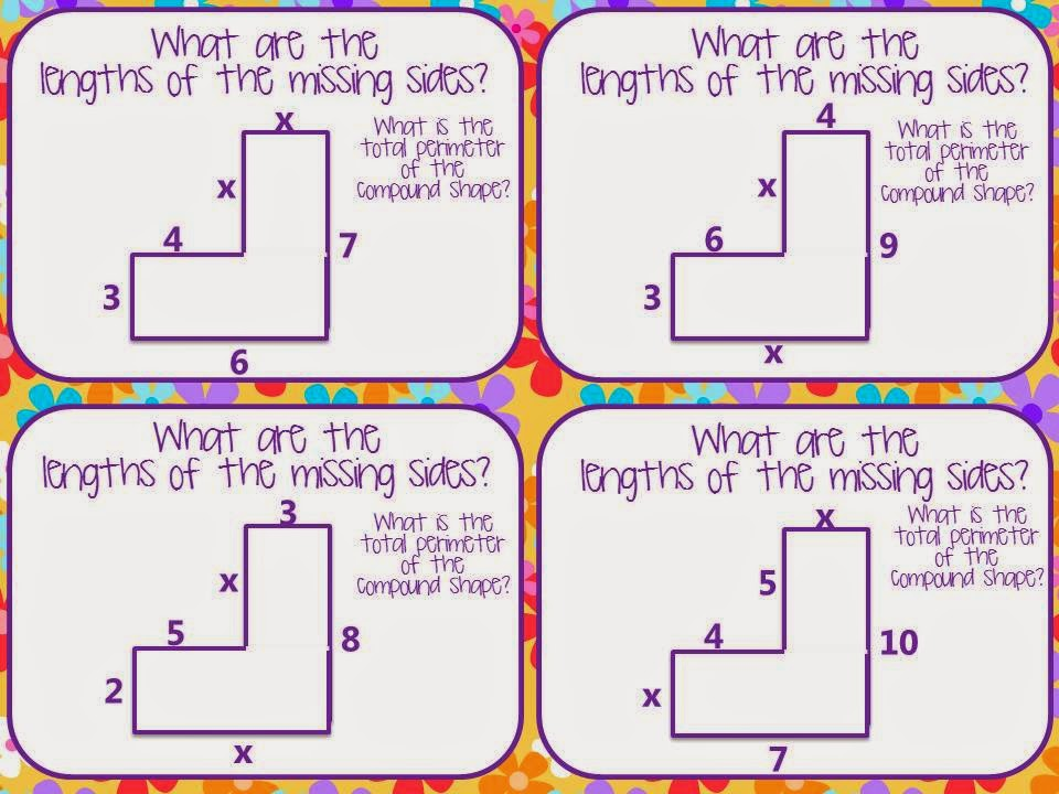 https://www.teacherspayteachers.com/Product/Perimeter-And-Area-Task-Cards-1232208?utm_source=TITGBlog&utm_campaign=PerimeterAreaBlogPost