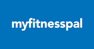 Flexible Dieting - Track Macros/Micronutrients/Calories
