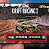تحميل لعبة Carx Drift Racing 2 مهكرة للأندرويد ( آخر اصدار )