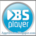 BS.Player 2.69.1078 For Windows Latest