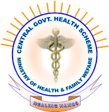 CGHS Kanpur Recruitment