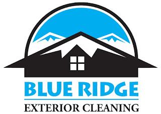 http://www.blueridgeexteriorcleaning.com/