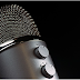 5 Absolute best Sites for Vocal Over Jobs Online