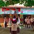 [Video] Hesly Lepas Kontingen SAKO Pramuka SIT Kalsel Ikuti Kemnas 4 Cibubur