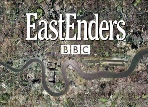 EastEnders - Season 1 (2017)
