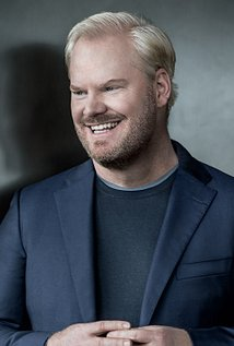 Jim Gaffigan. Director of The Jim Gaffigan Show - Season 2
