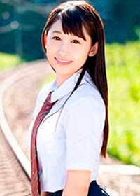 Actress Tsubaki Emi
