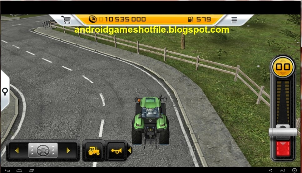 How to download farming simulator 16 on pc and laptop free