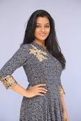 gayathri latest sizzling pics-thumbnail-1