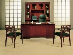 Traditional Office Furniture at OfficeFurnitureDeals.com