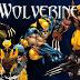 Lendas Nerd: 26 curiosidade sobre  Wolverine