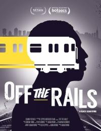 Off the Rails | Bmovies