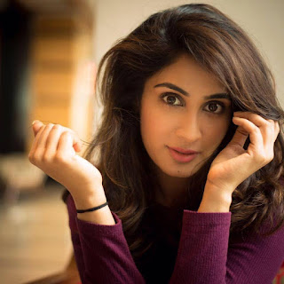 Deepti Sati hot, movies, photos, age, wiki, biography