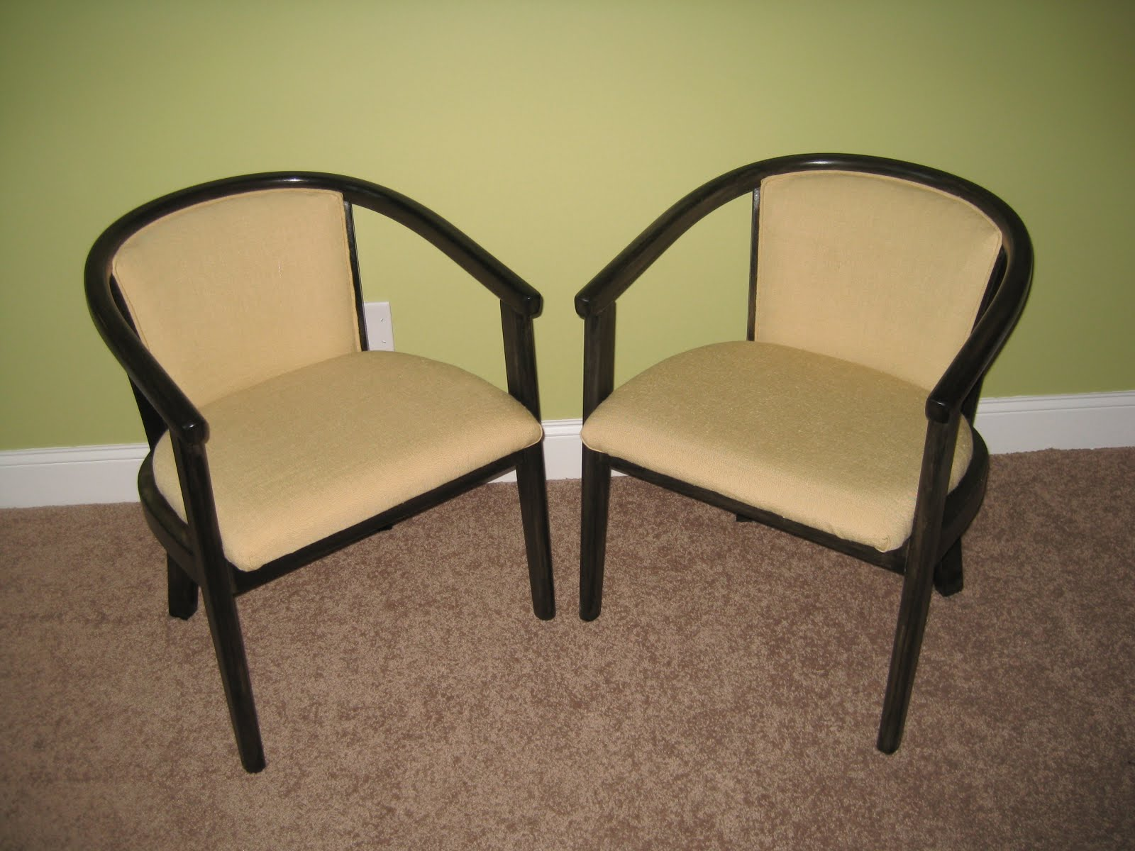 Chairs For Sale Craigslist Outdoor On Love Island Only From Scratch 15