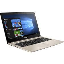 ASUS VivoBook Pro 15 N580GD Drivers Download