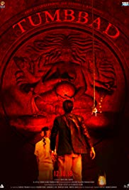 Watch Tumbbad Online Free 2018 Putlocker