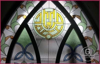 Kaca Patri Murah