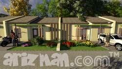 model-rumah-minimalis-modern-tipe-45