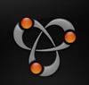 DroidBip-EXE-File-Opener-APK