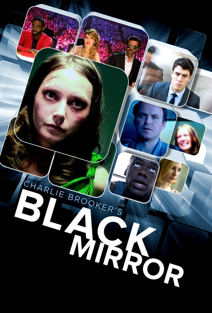 https://i1.wp.com/2.bp.blogspot.com/--2QI0kc0-WY/USivuLNudRI/AAAAAAAAD_Q/KbX_D22Iv0c/s1600/Black+Mirror+Poster.jpg?resize=618%2C910
